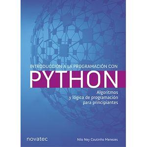 Introduccion-a-la-programacion-con-Python-Algoritmos-y-logica-de-programacion-para-principiantes
