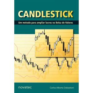 Candlestick-Um-metodo-para-ampliar-lucros-na-Bolsa-de-Valores
