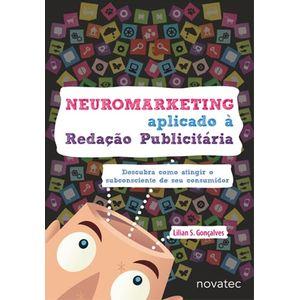 Neuromarketing-Aplicado-a-Redacao-Publicitaria-Descubra-como-atingir-o-subconsciente-de-seu-consumidor