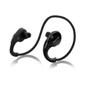 Fone-de-Ouvido-Bluetooth-Arco-Sport-Preto---Multilaser-PH181