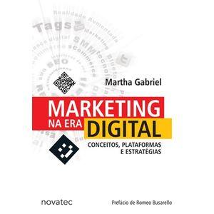 Marketing-na-Era-Digital-Conceitos-Plataformas-e-Estrategias