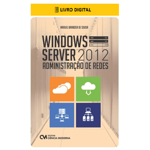 E-BOOK-Windows-Server-2012-Administracao-de-Redes