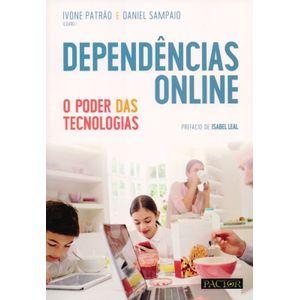 Dependencias-Online-O-Poder-das-Tecnologias