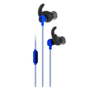 Fone-de-Ouvido-JBL-Reflect-Mini-Blue-2-Azul-JBLREFMINIBLU2