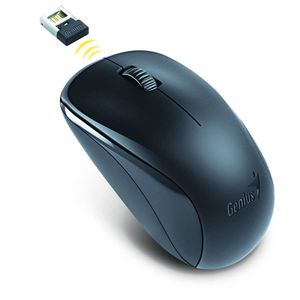 Mouse-Wireless-Genius-NX-7000-USB-Preto-31787-7