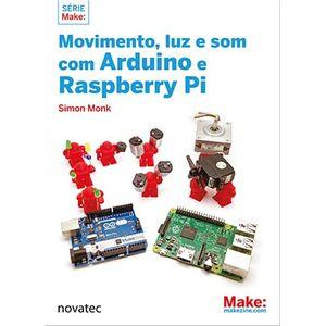 Movimento-luz-e-som-com-Arduino-e-Raspberry-Pi