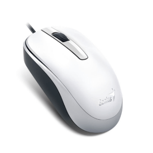 Mouse-Optico-Genius-DX-120-USB-Branco-31812-8