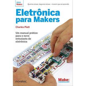 Eletronica-para-Makers-Um-manual-pratico-para-o-novo-entusiasta-de-eletronica