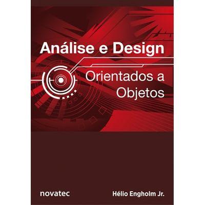 Analise-e-Design-Orientados-a-Objetos