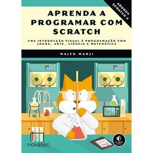 Aprenda-a-Programar-com-Scratch-Uma-introducao-visual-a-programacao-com-jogos-arte-ciencia-e-matematica