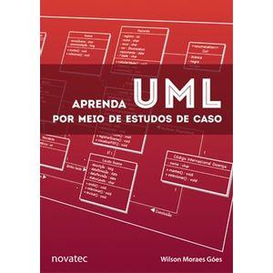 Aprenda-UML-por-Meio-de-Estudos-de-Caso