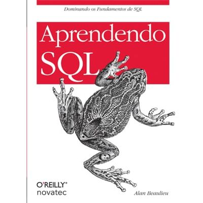 Aprendendo-SQL-Dominando-os-Fundamentos-de-SQL
