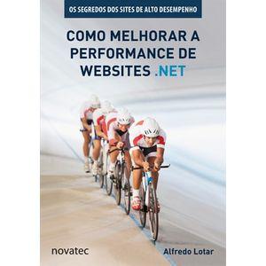 Como-Melhorar-a-Performance-de-Websites-NET-Os-segredos-dos-sites-de-alto-desempenho