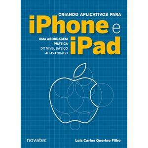 Criando-Aplicativos-para-iPhone-e-iPad-Uma-Abordagem-Pratica-Do-nivel-basico-ao-avancado