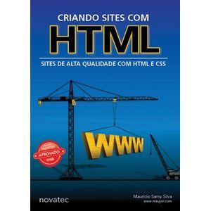 Criando-Sites-com-HTML-Sites-de-Alta-Qualidade-com-HTML-e-CSS