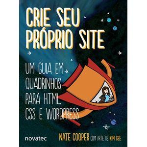 Crie-seu-proprio-site-Um-guia-em-quadrinhos-para-HTML-CSS-e-WordPress
