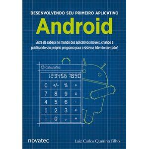 Desenvolvendo-seu-Primeiro-Aplicativo-Android-