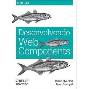 Desenvolvendo-Web-Components-UI-do-jQuery-ao-Polymer