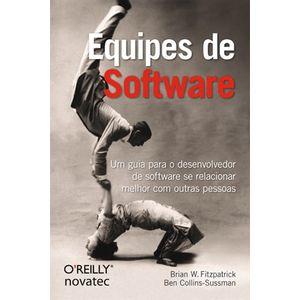 Equipes-de-Software-Um-guia-para-o-desenvolvedor-de-software-se-relacionar-melhor-com-outras-pessoas