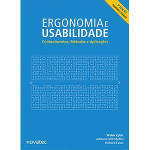 Ergonomia-e-Usabilidade-3-Edicao-Conhecimentos-Metodos-e-Aplicacoes