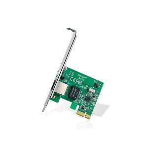 Adaptador-de-Rede-Gigabit-PCI-Express-TP-Link-TG-3468