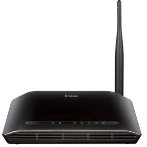 Roteador-Wireless-N-150-Mbps-D-Link-DIR-610