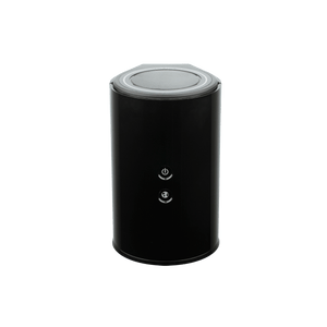 Roteador-Wireless-AC1200-Dual-Band-Cloud-Gigabite-D-Link-DIR-850L