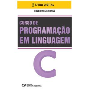E-BOOK-Curso-de-Programacao-em-Linguagem-C