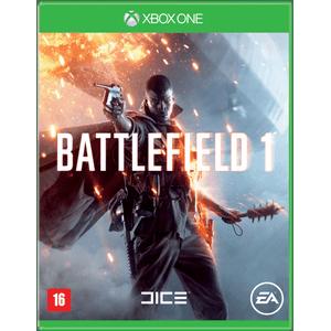 Battlefield-1-para-Xbox-One