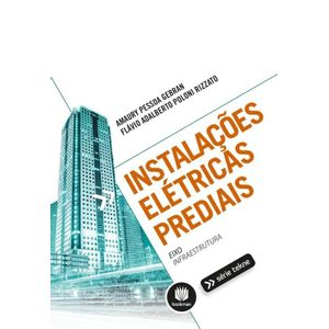 Instalacoes-Eletricas-Prediais-Serie-Tekne