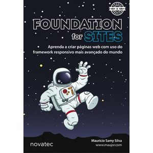 Foundation-for-Sites-Aprenda-a-criar-paginas-web-com-uso-do-framework-responsivo-mais-avancado-do-mundo
