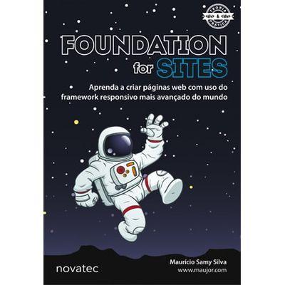 Foundation-for-Sites-Aprenda-a-criar-paginas-web-com-uso-do-framework-responsivo-mais-avancado-do-mundo
