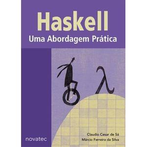 Haskell-Uma-Abordagem-Pratica