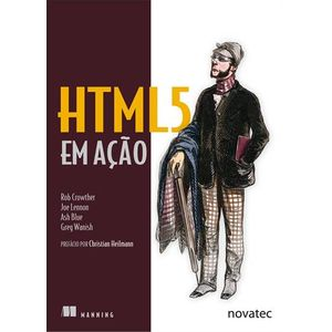 HTML5-em-Acao