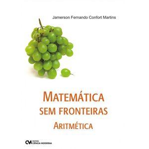 Matematica-sem-Fronteiras-Aritmetica