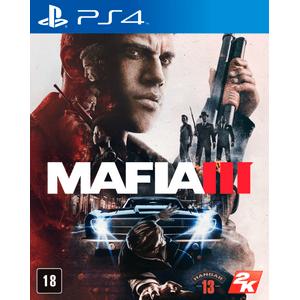 Mafia-III-para-PS4