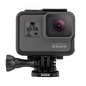 Camera-GoPro-Hero-5-Black-Adventure-CHDHX-501