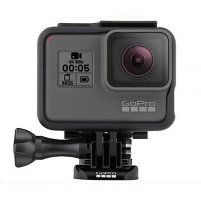 Camera-GoPro-Hero-5-Black-Adventure-CHDHX-501