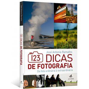 123-Dicas-de-Fotografia-Da-foto-ordinaria-a-extraordinaria