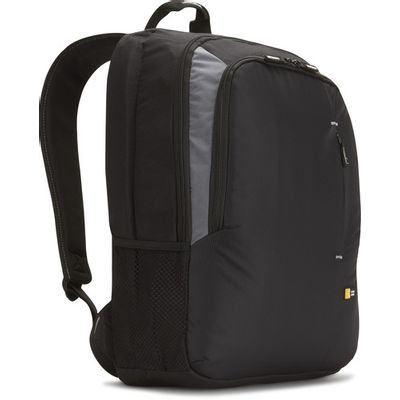 Mochila-para-Laptop-de-17-Preta-Case-Logic-VNB-217-BLACK