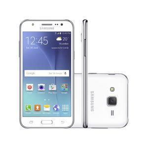 Samsung-Galaxy-J5-Duos-Branco