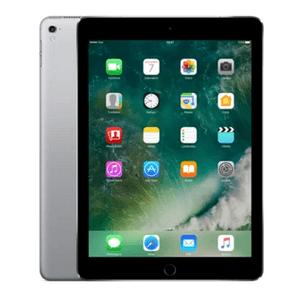 iPad-Pro-Cinza-Espacial-Tela-12-9--32GB-Wi-Fi-Apple-ML0F2BZ-A