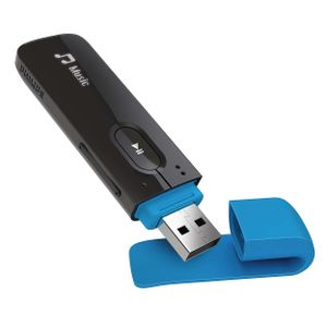MP3-Player-GoGear-Mix-Azul-Philips-SA-5MXX04AF-97