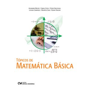 Topicos-de-Matematica-Basica