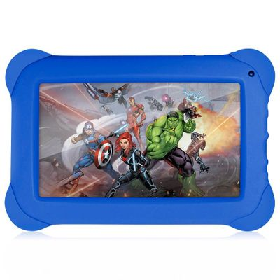 Tablet-Disney-Vingadores-Azul-Multilaser-NB240