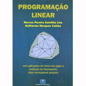 Programacao-Linear-com-aplicacoes-em-teoria-dos-jogos-e-avaliacao-de-desempenho