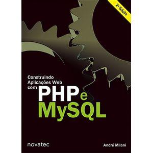 Construindo-Aplicacoes-Web-com-PHP-e-MySQL-2-Edicao