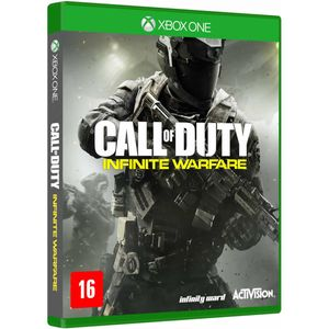 Call-of-Duty-Infinite-Warfare-para-Xbox-One