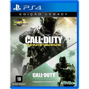 Call-Of-Duty-Infinite-Warfare-Legacy-Edition-para-PS4