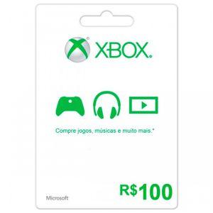 Cartao-Xbox-Live-R-100-00-Microsoft-K4W-03106